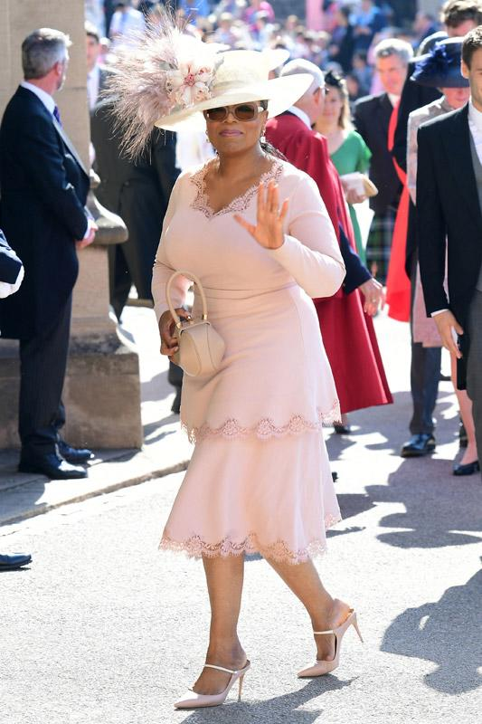 winfrey-getty--3