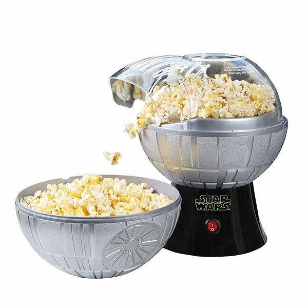 "<a href=""https://www.amazon.com/Star-Rogue-Death-Popcorn-Maker/dp/B01I3EH6FQ"" target=""_blank"">Buy it here</a> for $46.99."
