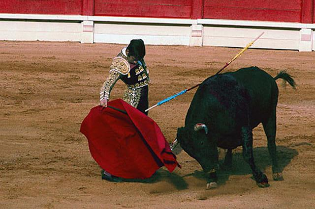 A Madrid Bullfight is the pinnacle of one of Spain's greatest traditions. When in Madrid, visit Plaza de Toros de Las Ventas - o