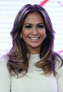 Jennifer Lopez | Photo Credits: Ethan Miller/Getty Images