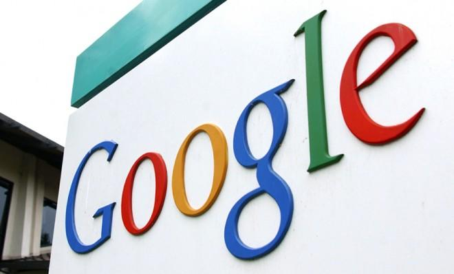 "Google's IPO documents came to be known as the ""Don't Be Evil"" Manifesto."