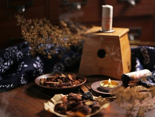 Curing Daily Ailments Through Naturopathy