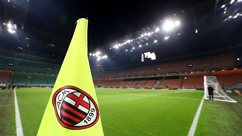 AC Milan to tackle discrimination in Italian football with anti-racism task force