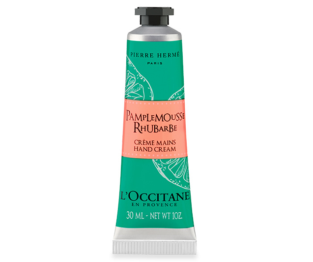 hand lotion for dry skin during cold weather
