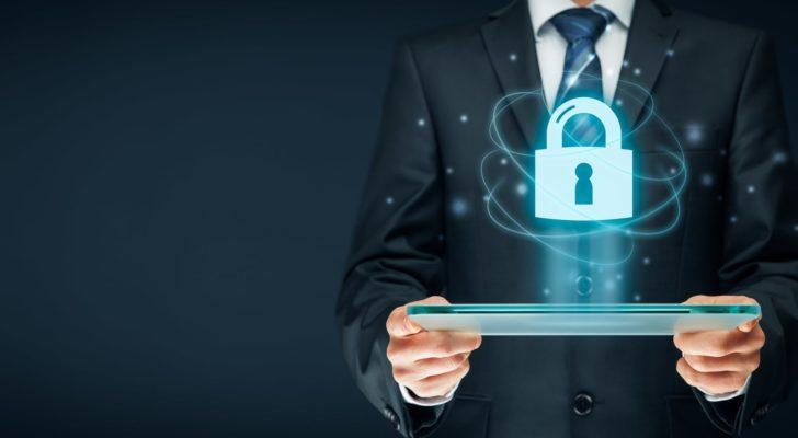 4 Cybersecurity Stocks to Buy for Long-Term Gains