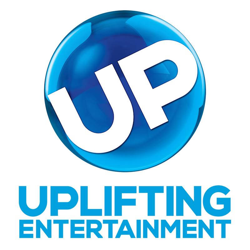 GMC TV changes name to UP to reflect programming