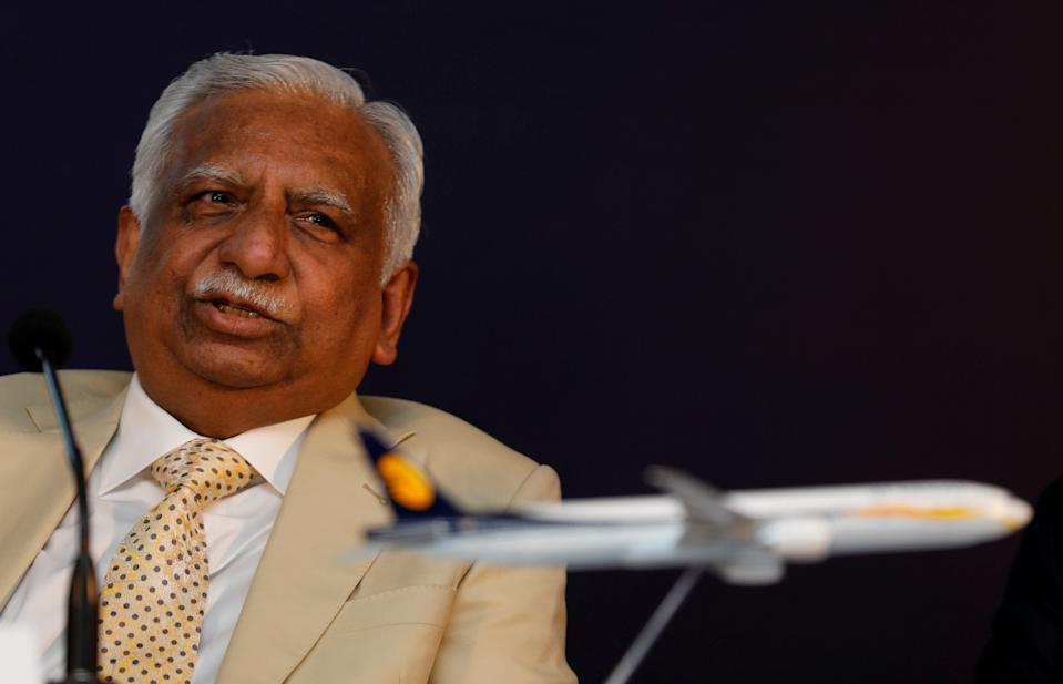 Naresh Goyal remained embroiled in controversy over the debt ridden Jet Airways through 2019. He stepped down from the Board of Jet Airways on 25 March 2019. It is said that he will soon take over another airline company and will startup a new aviation company. In September 2019, the enforcement directorate of India questioned Goyal for investigating charges of foreign exchange violation against him.