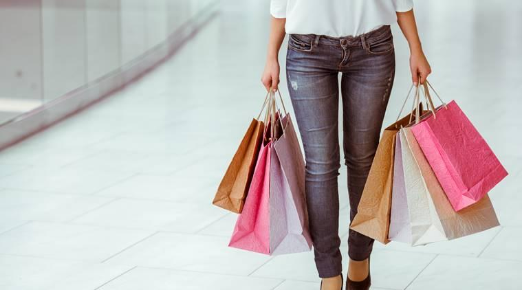 Lifestyle store gets another rap on carry bags in Chandigarh