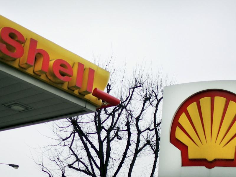 Shell, Eni and their executives have denied all charges: Getty