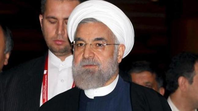 This is the second time Dr Rouhani will be visiting Hyderabad, and first visit after assuming charge as the President of Iran.