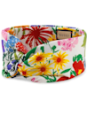 """<p><strong>Gucci</strong></p><p>modesens.com</p><p><strong>$395.00</strong></p><p><a href=""""https://modesens.com/product/gucci-x-ken-scott-floral-headband-white-24955082/"""" rel=""""nofollow noopener"""" target=""""_blank"""" data-ylk=""""slk:Shop Now"""" class=""""link rapid-noclick-resp"""">Shop Now</a></p><p>If you're down to drop some serious cash on a quality hair accessory, then this is the one.</p>"""