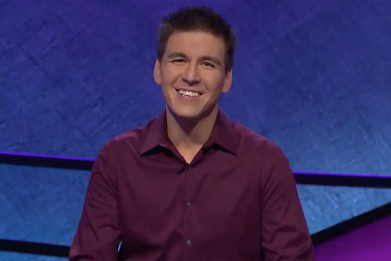 Jeopardy! Champion James Holzhauer Surpasses the $2 Million Mark in 27th Straight Win