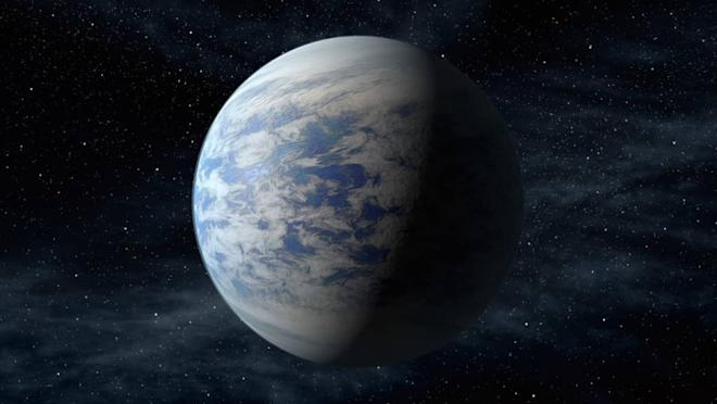 life, habitable planet, space, water, land,