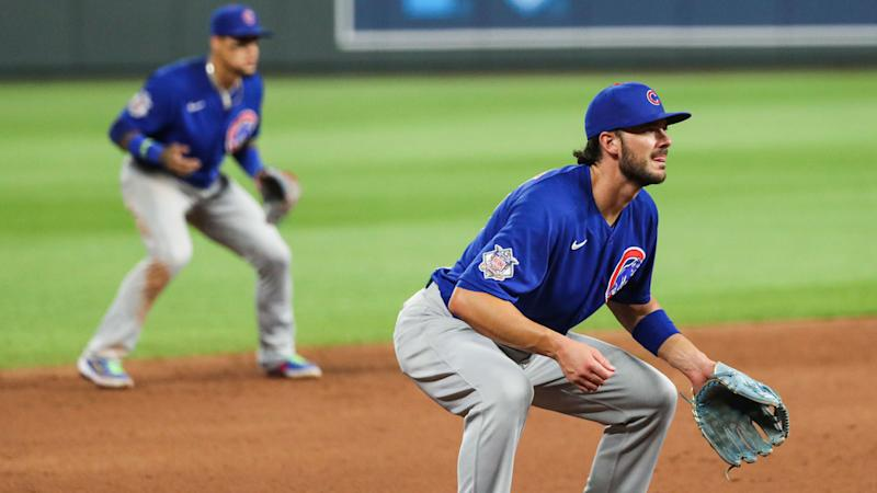 Why Cubs' 2021 arbitration projections are tough to forecast
