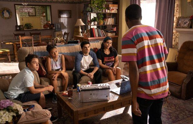 'On My Block' Season 3 Trailer: A Secret Mission to Find Little Ricky, Who Is Somehow Alive (Video)