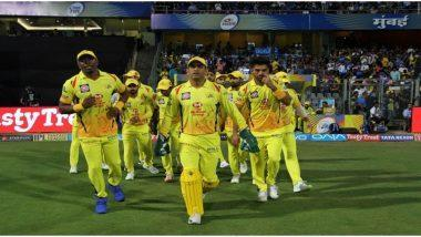 Royal Challengers Bangalore vs Chennai Super Kings, Dubai Weather, Rain Forecast and Pitch Report: Here's How Weather Will Behave for RCB vs CSK IPL 2020 at Dubai International Stadium