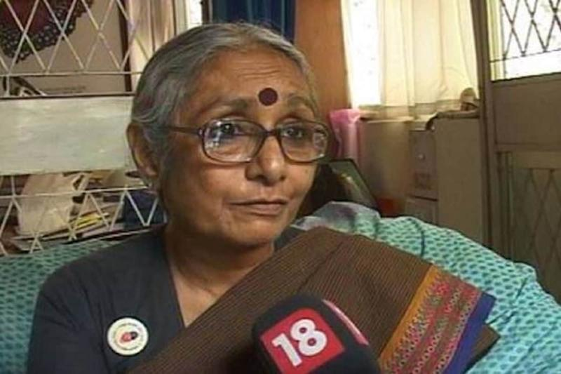 New Labour Laws Brought by Centre are Not 'Reforms' but 'Regression', Says Aruna Roy
