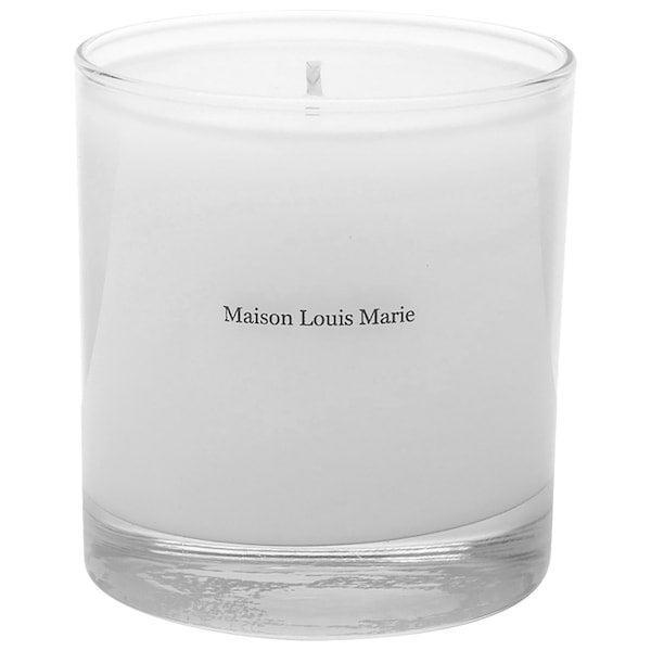 "<h2>Maison Louis Marie No.04 Bois de Balincourt Candle</h2><br><strong>Notes:</strong> Sandalwood, vetiver, amber wood<br><strong>Made From:</strong> soy wax blend <br><br><strong><em><a href=""https://www.sephora.com/shop/home-fragrance"" rel=""nofollow noopener"" target=""_blank"" data-ylk=""slk:Shop Sephora"" class=""link rapid-noclick-resp"">Shop Sephora</a></em></strong> <br><br><strong>Maison Louis Marie</strong> No.04 Bois de Balincourt Candle, $, available at <a href=""https://go.skimresources.com/?id=30283X879131&url=https%3A%2F%2Ffave.co%2F3drVm9s"" rel=""nofollow noopener"" target=""_blank"" data-ylk=""slk:Sephora"" class=""link rapid-noclick-resp"">Sephora</a>"
