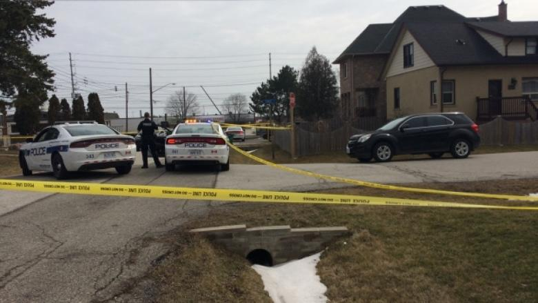 Mississauga woman found dead was 'concealed' at home after going missing: police