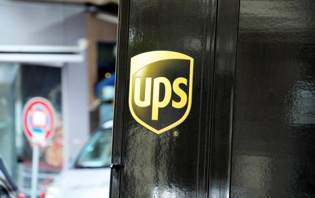 UPS Inks Deal With ShopRunner to Boost UPS My Choice Program