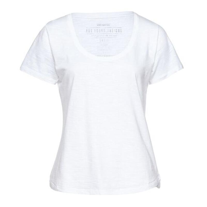 "<a rel=""nofollow"" href=""http://rstyle.me/n/ch7wjmjduw"">Madison Cap Sleeve Top, Cotton On, $15</a><p>     <strong>Related Articles</strong>     <ul>         <li><a rel=""nofollow"" href=""http://thezoereport.com/fashion/style-tips/box-of-style-ways-to-wear-cape-trend/?utm_source=yahoo&utm_medium=syndication"">The Key Styling Piece Your Wardrobe Needs</a></li><li><a rel=""nofollow"" href=""http://thezoereport.com/entertainment/celebrities/amanda-seyfried-baby-announcement/?utm_source=yahoo&utm_medium=syndication"">Amanda Seyfried Just Announced Her Biggest Role Yet</a></li><li><a rel=""nofollow"" href=""http://thezoereport.com/entertainment/celebrities/amy-schumer-barbie-movie-drop-out/?utm_source=yahoo&utm_medium=syndication"">This Is The Real Reason Amy Schumer Won't Be Playing Barbie</a></li>    </ul> </p>"