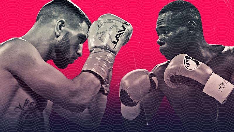 Lomachenko vs. Rigondeaux: Three things we learned from Lomachenko's big win