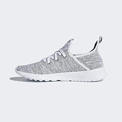 """<p><strong>adidas</strong></p><p>amazon.com</p><p><strong>$70.00</strong></p><p><a href=""""https://www.amazon.com/dp/B072BVVBNG?tag=syn-yahoo-20&ascsubtag=%5Bartid%7C10055.g.29566865%5Bsrc%7Cyahoo-us"""" rel=""""nofollow noopener"""" target=""""_blank"""" data-ylk=""""slk:Shop Now"""" class=""""link rapid-noclick-resp"""">Shop Now</a></p><p>Reviewers love how soft and airy these sneakers feel —one user says, """"It feels like I'm <strong>walking on clouds</strong>!"""" They're great for walking around school runs or taking a run.</p>"""