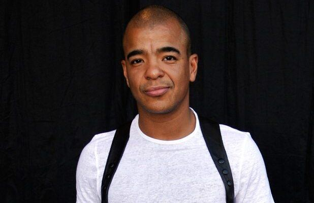 Erick Morillo, DJ and 'I Like to Move It' Producer, Dies at 49
