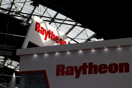 United Technologies and Raytheon to Combine to Form New Defense Giant