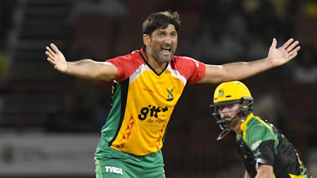 Sohail Tanveer says he is on top of his game and plans to show he deserves an international recall during the Pakistan Super League.