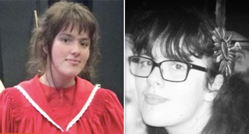 Eurydice Dixon murder: women already 'take responsibility' for their safety