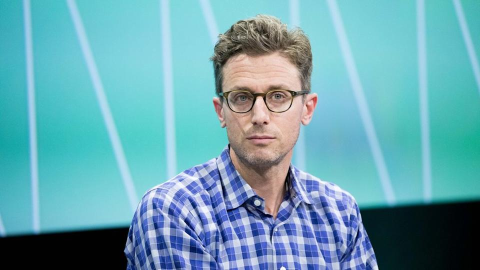 Buzzfeed chief executive Jonah Peretti will lead the combined business