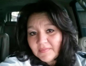 <p>Lisa Romero, from Gallup, New Mexico, was a secretary at Miyamura High School and died sometime after the shooting, according to district officials. Survivors included Romero's husband, children and grandchildren. (Lisa Romero) </p>