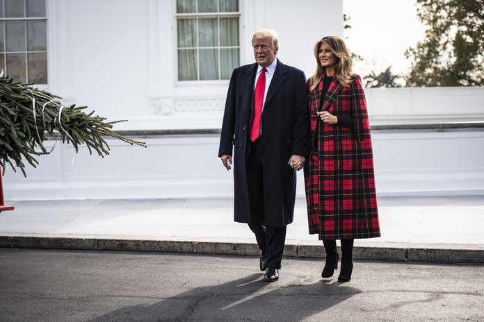 <p>The Washington Post/Getty Images</p>