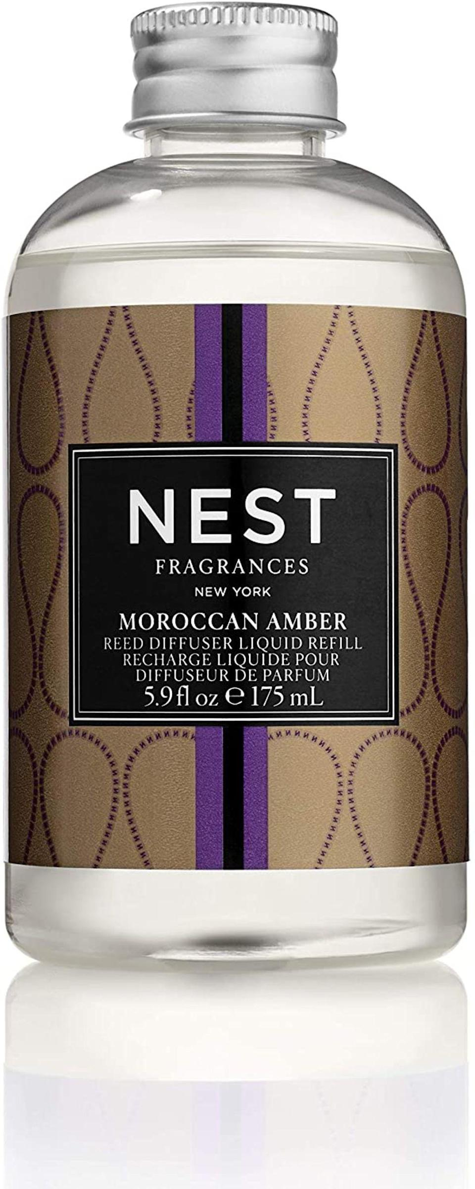 nest fragrances, best fragrances oils for candles