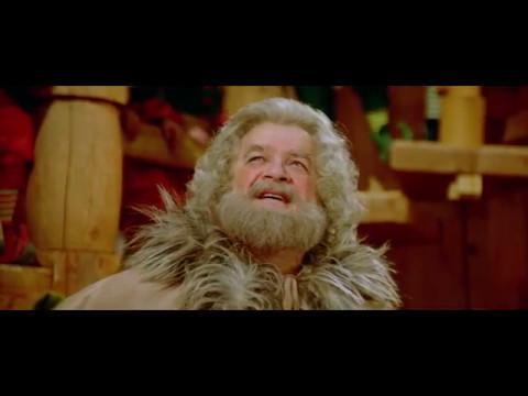 """<p><strong>Connie Osborne, Group Managing Editor, says:</strong></p><p>'A traditional, old-school Christmas magical film with a touch of eighties (it was released in 1985) nostalgia.'</p><p><a href=""""https://www.youtube.com/watch?v=1m9YtFuN2Ak"""" rel=""""nofollow noopener"""" target=""""_blank"""" data-ylk=""""slk:See the original post on Youtube"""" class=""""link rapid-noclick-resp"""">See the original post on Youtube</a></p>"""
