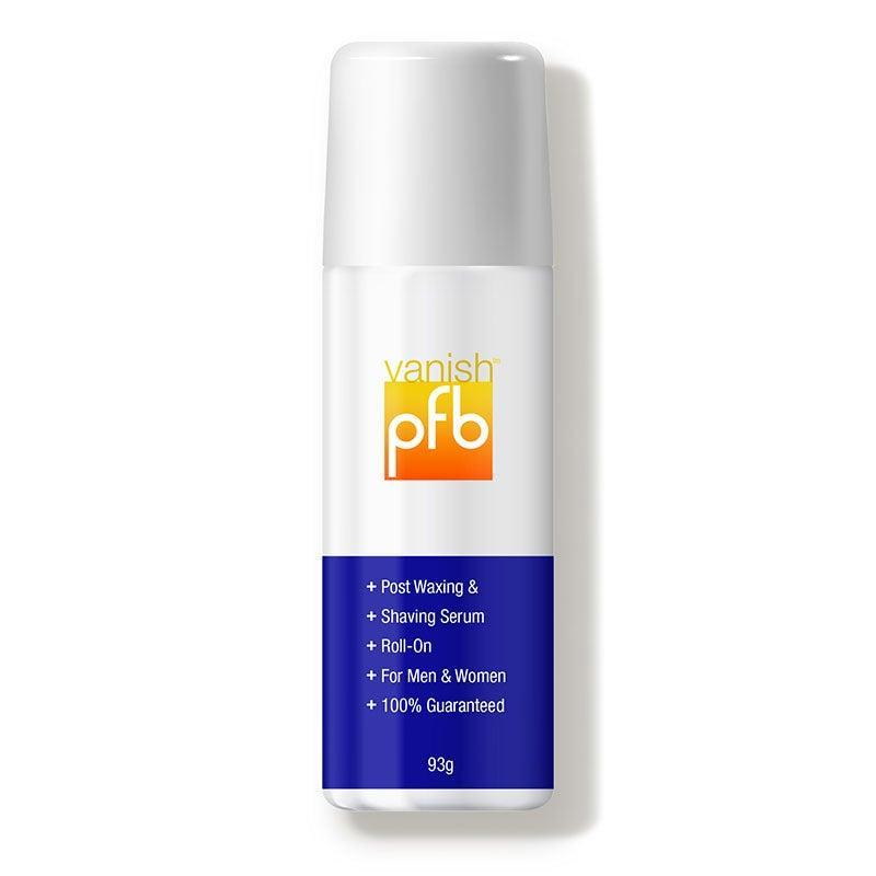 "<h3>PFB Vanish<br></h3> <br>If a product has salicylic acid, then you know it'll help release those trapped hairs underneath the surface of your skin. Plus, this one has camphor to soothe your tingling skin.<br><br><strong>PFB Vanish</strong> PFB Vanish, $, available at <a href=""https://go.skimresources.com/?id=30283X879131&url=https%3A%2F%2Fwww.dermstore.com%2Fproduct_PFB%2BVanish_21831.htm%3Fgclid%3DCjwKCAjwx9_4BRAHEiwApAt0zujjBh4TW8bSDJKaVr9VBaKSNO4wjhd9wN1V5ouyKpNqfffSYEzznhoC_SIQAvD_BwE%26utm_source%3DShopping-Google%26utm_campaign%3D9588290594%26utm_medium%3DCPC%26utm_content%3D102666428047%26utm_term%3Daud-312053214410%253Apla-323589565613%26scid%3Dscplp21831%26sc_intid%3D21831"" rel=""nofollow noopener"" target=""_blank"" data-ylk=""slk:DermStore"" class=""link rapid-noclick-resp"">DermStore</a><br>"