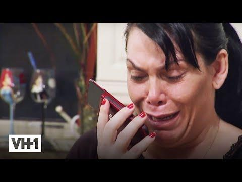 "<p>We might've heard stories about the mob and all its crimes. But what about the women who are embedded in it? This show takes that notion and gives viewers an insight into what it takes to truly live and breathe the mafia lifestyle. From family celebrations to heartbreaking betrayals, these women prove they're tough and can weather through any storm.</p><p><a class=""link rapid-noclick-resp"" href=""http://www.vh1.com/shows/mob-wives/episode-guide"" rel=""nofollow noopener"" target=""_blank"" data-ylk=""slk:Stream it here"">Stream it here</a></p><p><a href=""https://www.youtube.com/watch?v=cq40pY-Wqs4"" rel=""nofollow noopener"" target=""_blank"" data-ylk=""slk:See the original post on Youtube"" class=""link rapid-noclick-resp"">See the original post on Youtube</a></p>"