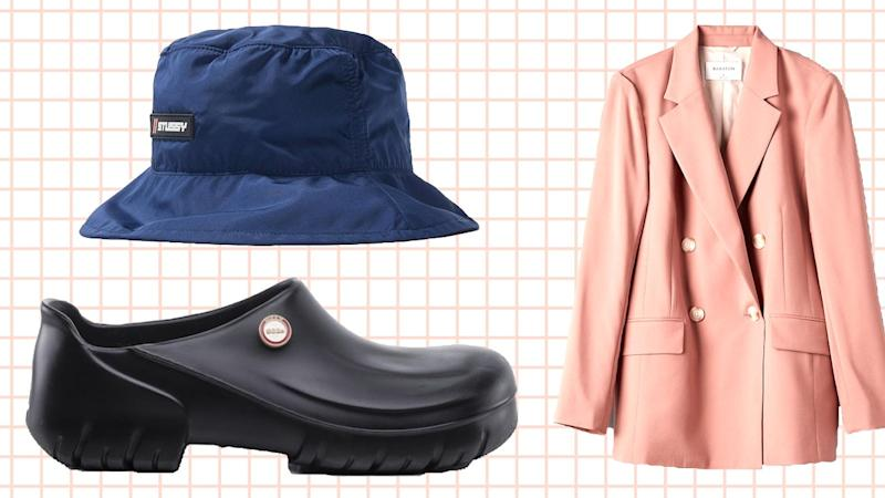 7 Tips on What To Wear For Your First Day of School
