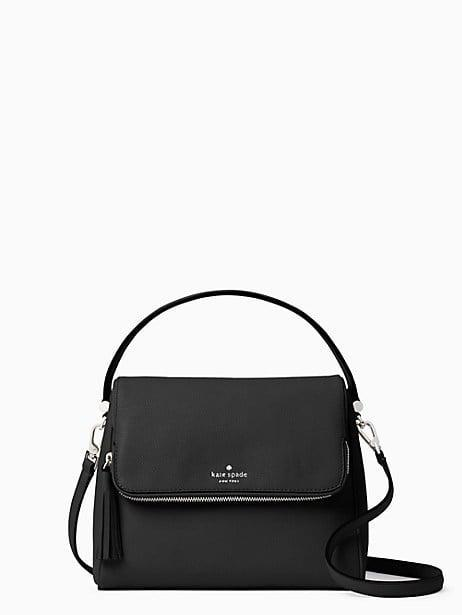 <p><span>Chester Street Miri Bag</span> ($129, originally $329)</p>
