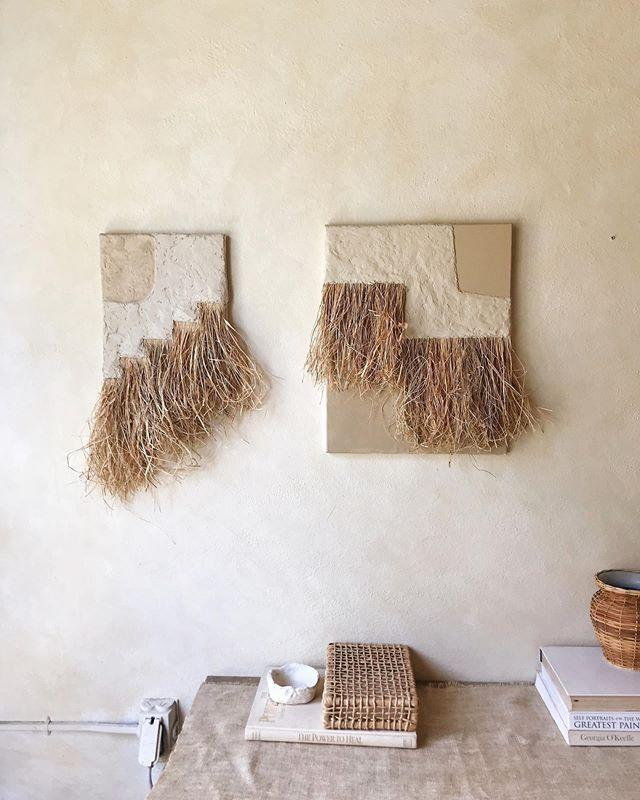 """<p>Élan Byrd seeks to embrace the beauty of imperfection through her wall art and prints.</p><p>Her pieces draw inspiration from ancient civilizations and their use of materials, architecture, woven textiles and the symbols they created, as the earliest form of communication.</p><p>The brand is based in the US but the international shipping fees are very reasonable.</p><p><a class=""""link rapid-noclick-resp"""" href=""""https://www.elanbyrd.com"""" rel=""""nofollow noopener"""" target=""""_blank"""" data-ylk=""""slk:SHOP HERE"""">SHOP HERE</a></p><p><a href=""""https://www.instagram.com/p/CAdJu1-Ba58/?utm_source=ig_embed&utm_campaign=loading"""" rel=""""nofollow noopener"""" target=""""_blank"""" data-ylk=""""slk:See the original post on Instagram"""" class=""""link rapid-noclick-resp"""">See the original post on Instagram</a></p>"""