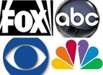 Primetime Pilot Panic: Broadcast Networks Are Very Happy With Their Comedy Pilots; How Much Should Bubble Shows Worry?