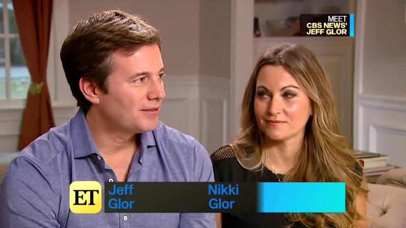 meet jeff glor 4 things to know about the cbs evening news anchor