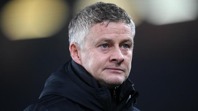 Abject for 70 minutes and ruthless for seven, Manchester United showed at Sheffield United that they will fight for Ole Gunnar Solskjaer.
