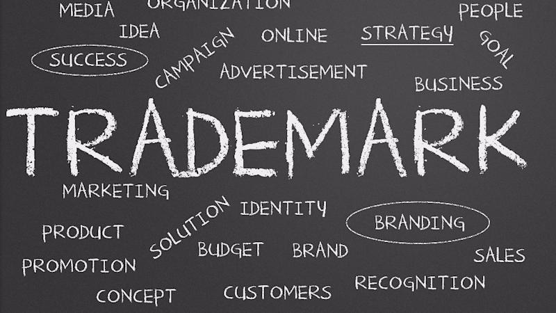 Government Eases Rules To File Trademark Applications