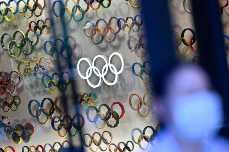Organisers of the Tokyo Olympics are offering refunds for tickets bought in Japan now that the Games has been postponed by the coronavirus