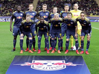 Bundesliga: RB Leipzig's debt to backers Red Bull increases by 30 million due to transfer spending
