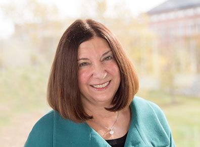 NETSCOUT Appoints Vivian Vitale and Michael Szabados to Board of Directors