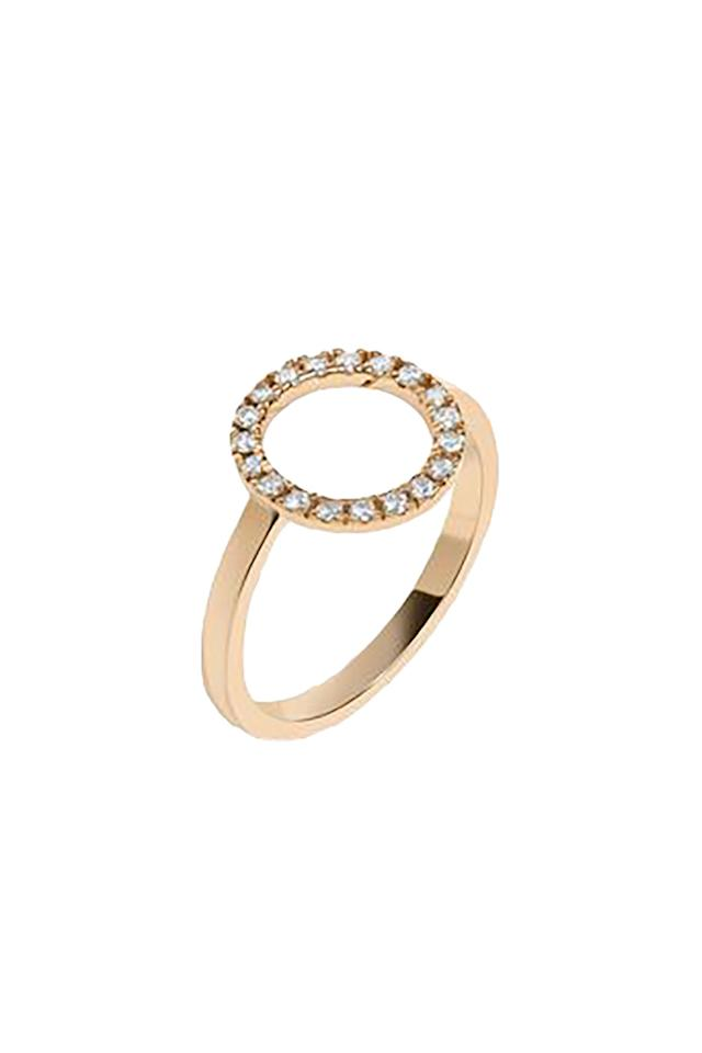 10 cheap engagement rings because you don t anything
