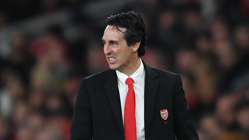 Rumour Has It: Emery could make Monaco move as Jardim struggles